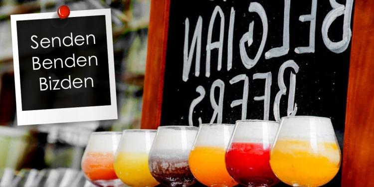 Unesco Kültür Mirası Listesinin Yeni Üyesi: Belçika Biraları