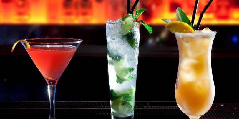 Aslanım Bar & Bira Evi & Restaurant