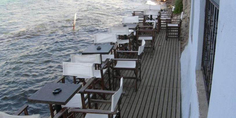 Fuska Cafe&Bar