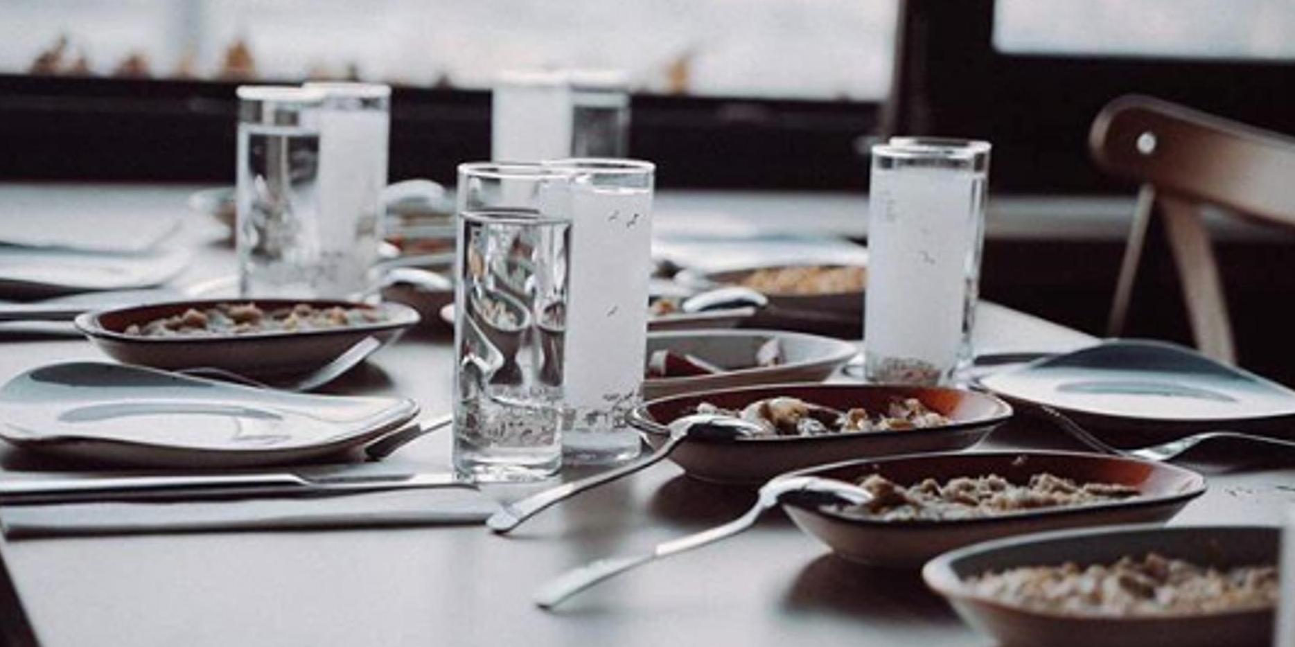 Nasip Meze Restoran