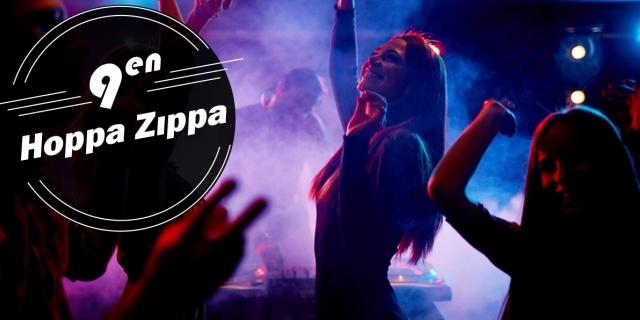 En9 Hoppa Zıppa